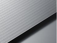 Textured Aluminium Sheet - GA VXM21 Mill (untreated)